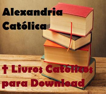 Alexandria Católica